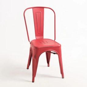 Cadeira Torix Vintage