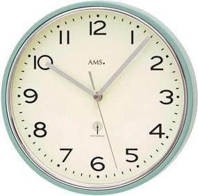 Relógios Ams 10  5508