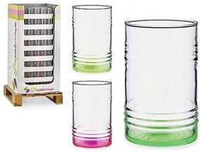Copo Tin Can Flúor (480 ml)