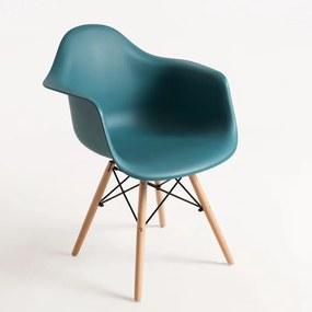 Cadeira Dau