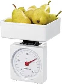 TESCOMA balança de cozinha ACCURA 5.0 kg