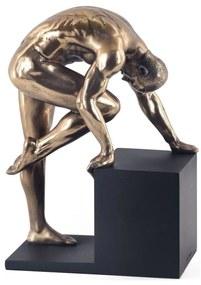 Estatuetas Signes Grimalt  Figura Nua
