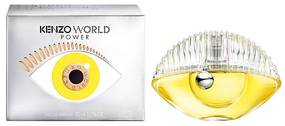 Perfume Mulher World Power Kenzo (30 ml) EDP