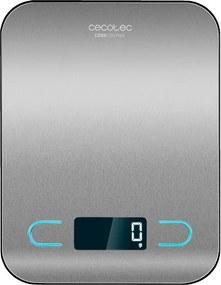 Balança de Cozinha Cecotec Cook Control 8000