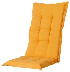 Almofadas Madison  Almofadão de cadeira