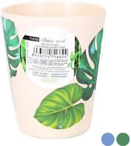 Copo Privilege 415 ml Bambu - Verde (S2204831)