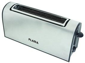 Torradeira FLAMA 968FL