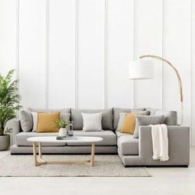 Ohio sofá