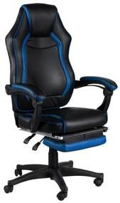 Cadeira Nitro