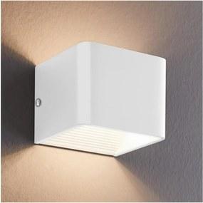 Eglo 96046 - Luz de parede LED SANIA 3 LED/6W/230V