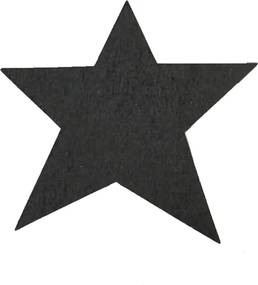 Cabide Star