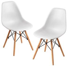 Pack 2 Cadeiras Tower Pro