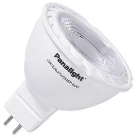 Lâmpada LED dicróica Panasonic Corp. CorePro MAS SpotVLE A+ 5 W 400 Lm (Branco Neutro 4000K)