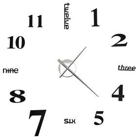 Relógios VidaXL  Relógio de parede
