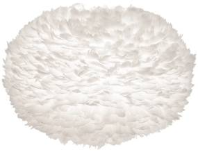 EOS Branco - Large