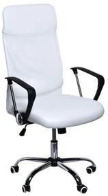 Cadeira Account Cor: Branco