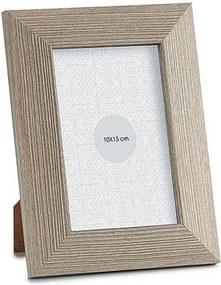 Moldura de Fotos 10 (1,5 x 20,5 x 15,5 cm) (10 x 15 cm)
