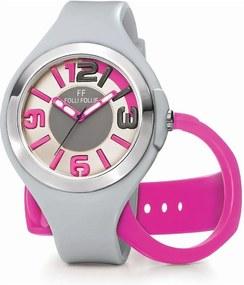 Relógio feminino Folli Follie WF1T045ZPA (Ø 40 mm)