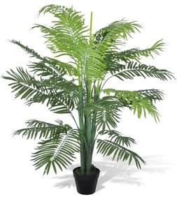 Plantas e Flores Artificiais VidaXL  Planta artificial