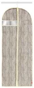 TESCOMA porta-vestidos FANCY HOME 150 x 60 cm