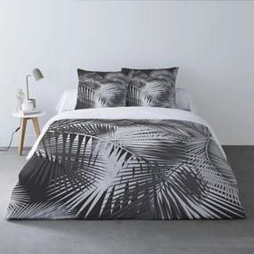 Conjunto de roupa de cama Mylittleplace  CAPRI