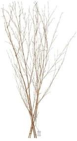 Planta Decorativa LED Ledkia Sem fios (1,2 m)